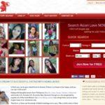 Accounts Asianwomenplanet Free