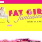Accounts Of Fat Girl Fantasies