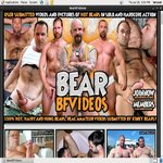 Bear BF Videos Username Password