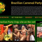 Brazilpartyorgy Special Offer