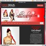 COCO BRAZIL Segpayeu Com
