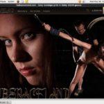 Subspaceland.com Free Pics