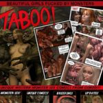 Taboo Studios Premium Passwords
