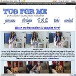 Tugforme.com Promotion