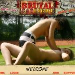 Brutal Catfight Renew Subscription