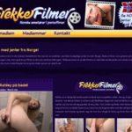 Frekke Filmer Centrobill.com