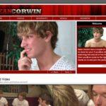 Clubseancorwin Renew Password