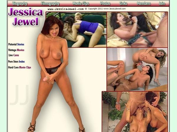 Jessicajewel.com With No Credit Card