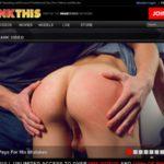 Spankthis.com With Yen