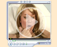 Diaper Sex Videos Pass Login s3